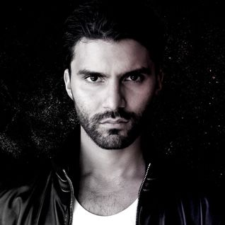 DJ HACKs R3hab Mix 2