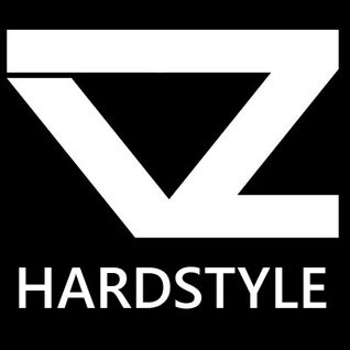 Hardstyle 09 (Hard Bass 2012 Tribute)