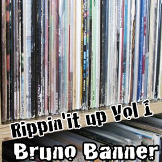 Rippin'it up Vol 1