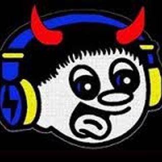 John Cotton - Best Of 94 Mixtape