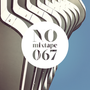 Nice One Mixtape 67