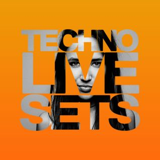Bella Sarris Dj Mix - Verboten Transmissions 118 - 01-03-2016