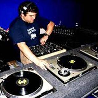 Doc Martin - Live on Groove Radio (2004)