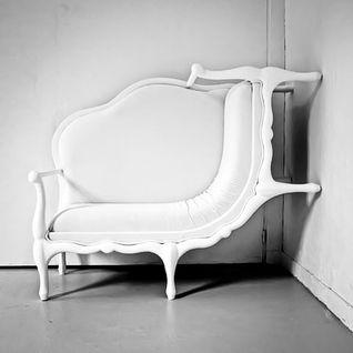 Pure Sofa