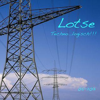 Lotse - Techno...logisch!!
