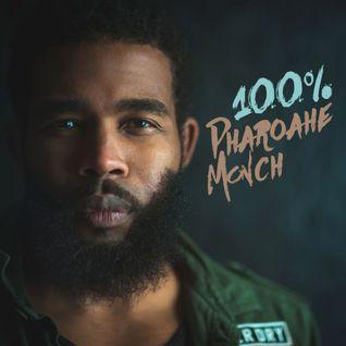 100% Pharoahe Monch