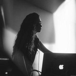 075 LWE Mix - BEC (Recording)