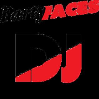 Falco Maxxis & DJ Kozy - Partyfaces Szilveszter