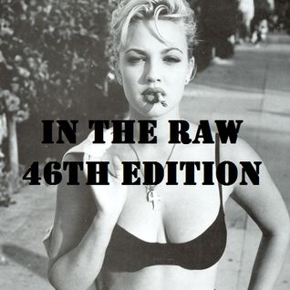 In The Raw- 46th Edition