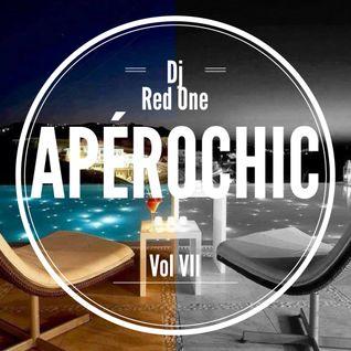 APEROCHIC VOL7