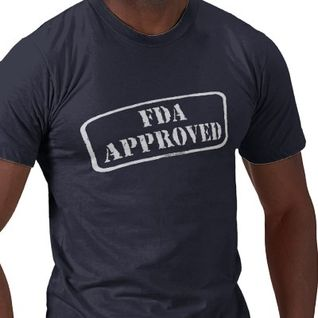 FDA presents Progression 2 by The Chauffeur