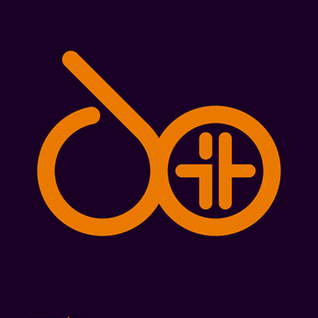 Opus IX