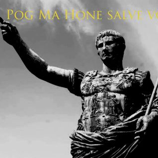 Avé Pog Ma Hone