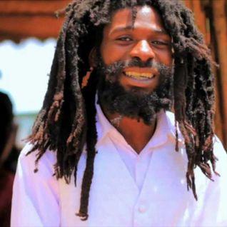 Radio Mukambo 263 - Afro-Caribbean & beyond