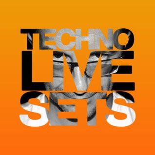 John Acquaviva – Live @ 5uinto (Brasil) – 23-08-2012