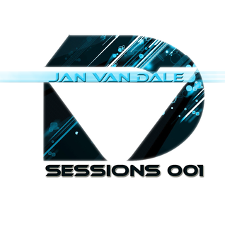 Jan van Dale - OSU Radio - Sessions 1