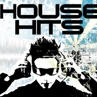House Hits 10