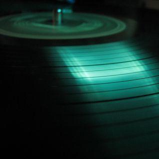 DJ Deltano @ Club 3000 23.03.2008
