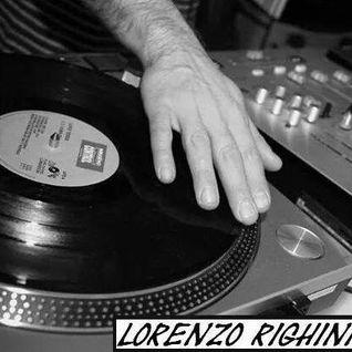 LORENZO RIGHINI - 70 - 80