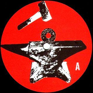 Lenklume - Rock It (30.06.06)