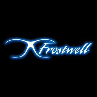2012-10-13 - Frostwell | Live @ My Studio (Hollywood, CA)