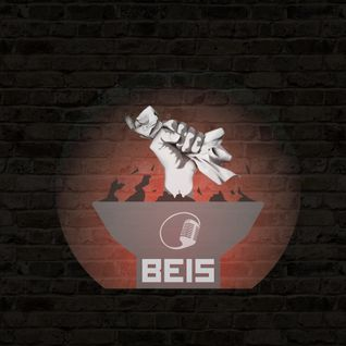 BEIS Radio Show << 42 >> 11.02.2015 Podcast
