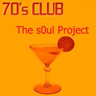 70's Club