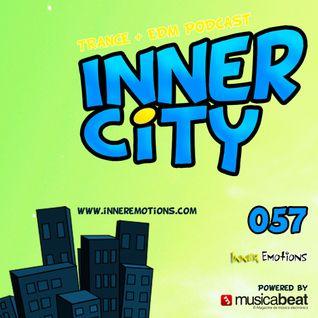 Innercity 057