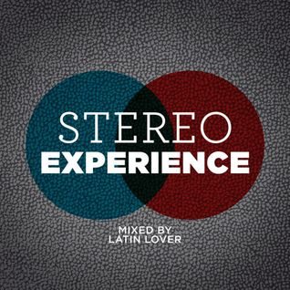 Stereo Experience