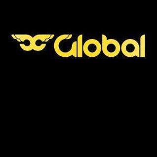 Carl Cox Global 499