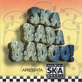 Skabadabadoo! 18/01/1997