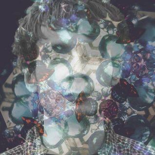 SR Mix #169: Josh Humphris