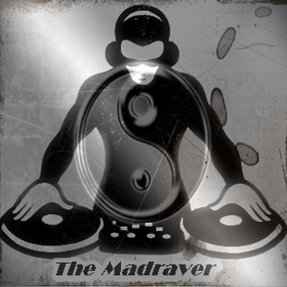 The Madraver - Oldskool (RE-VIVED) (Remake) Mini Mix