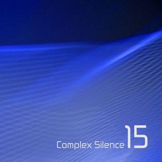 Complex Silence 15