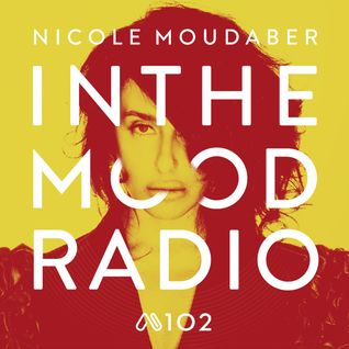 In the MOOD - Episode 102 - Live from Ultra Music Festival