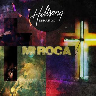 mi_roca_hillsong.