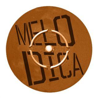 Melodica 7 April 2014