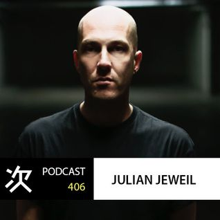 Tsugi Podcast 406 : Julian Jeweil