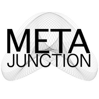 We Are Meta - Mixed by Phelan Kane