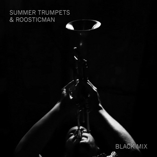 Summer Trumpets & Roosticman - lounge Mix