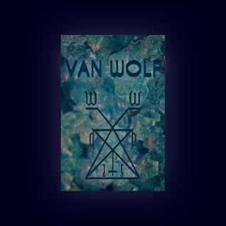 VAN WOLF X WDIS