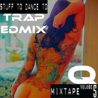 Qtrapedmix5