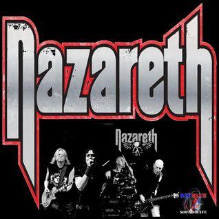 THE BEST of NAZARETH