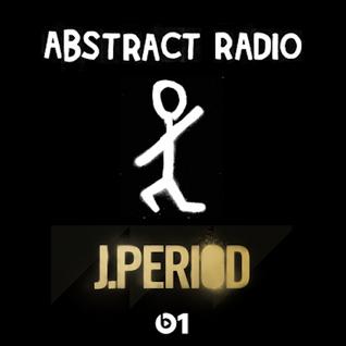 Q-Tip - Abstract Radio (Beats 1) - 2016.09.09
