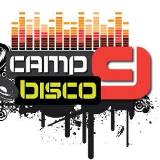 DJ GEOFFRO_LIVE @ CAMP BISCO 9