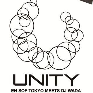 20130629 Unity Weekend SP @ en-sof, Tokyo