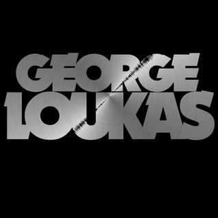 George Loukas Aug 2012 Mix