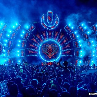 What I Would Have Played At Ultra- Pistol