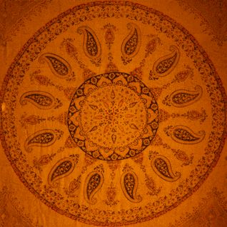 Irie Meditation