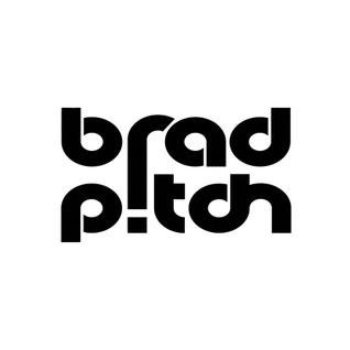 Brad Pitch Compilation 2k11